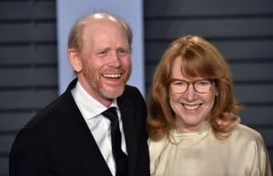 Ron Howard says 'Solo: A Star Wars Story' is in 'final stages'