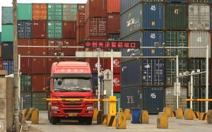 U.S. proposes tariffs on $50B worth of Chinese tech imports