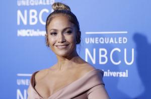 Jennifer Lopez drama 'Shades of Blue' to end with Season 3