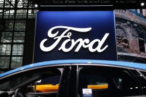 Ford Motor next to question U.S. trade response