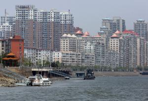 North Korea workers returning to China, sources say