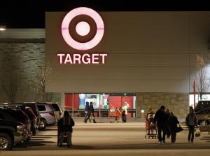 Target to pay $3.7M in job applicant discrimination lawsuit