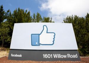 Australia investigating Facebook over data scandal