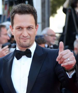 Josh Charles to co-star with Armie Hammer in Broadway's 'Straight White Men'