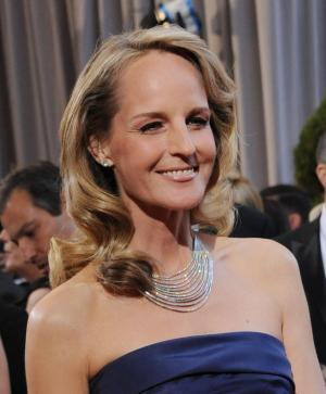 Helen Hunt, Paul Reiser hope to revive 'Mad About You'