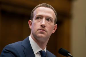 Judge: Class-action lawsuit against Facebook for using facial recognition may proceed