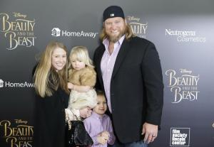 Former Jets OL Nick Mangold announces retirement from NFL