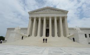 Supreme Court rejects deportation mandate for criminal immigrants