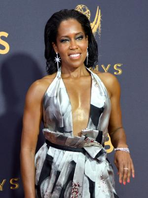 Netflix cancels 'Seven Seconds' with Regina King after one season