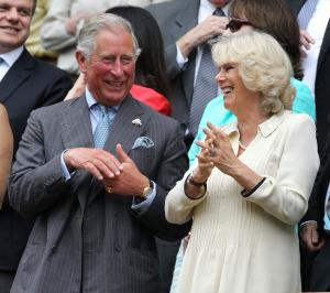 Prince Charles to replace Queen as Head of Commonwealth