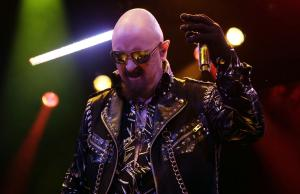 Judas Priest, Deep Purple announce joint North American tour
