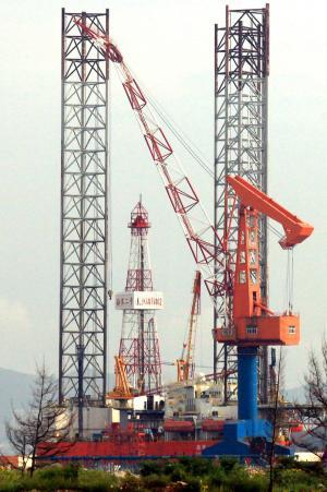 Subsea 7 ups ante for McDermott International takeover