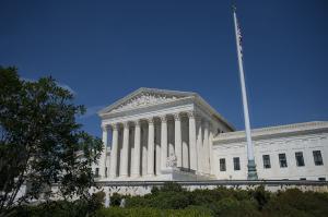 U.S. Supreme Court to hear Texas gerrymandering case