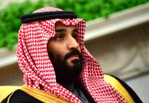 HRW: Saudi Arabia executed 24 people for drug crimes this year