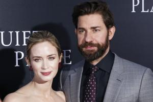 'A Quiet Place' sequel in development at Paramount
