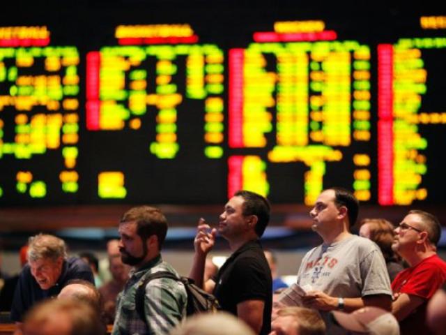 Sports betting overturned helen martins e mauro betting kenya