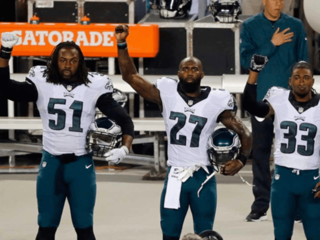 Eagles to reportedly accept invitation to visit the White House