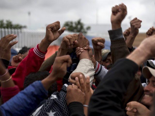 New prosecutors, immigration judges added for border