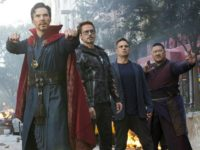 Avengersfeat1-640x480