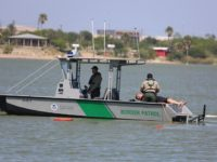 Body of Bangladeshi Migrant Found in Rio Grande River