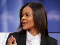 Cenk: Don't Know if Candace Owens is 'Stupid' or Just Money Hungry