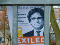 Carles Puigdemont 2