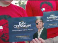 Dan Crenshaw for Congress