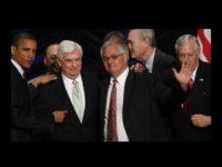 Dodd-Frank bill