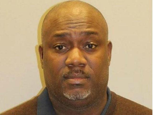 Rhode Island Deputy Sheriff Accused of Food Stamp Fraud