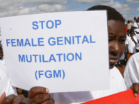 FGM sign