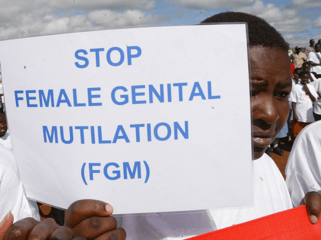 'National Shame': Report Slams UK's Failure to Tackle FGM Abuse, Zero Prosecutions