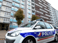 French Gangs Engage in Mass Brawl Despite Lockdown Measures