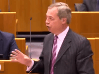 Farage Parl