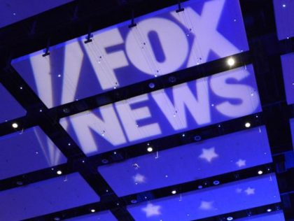 Fox News announced Monday that one of its co-presidents, Bill Shine, has left the network. File Photo by by Mike Theiler/UPI