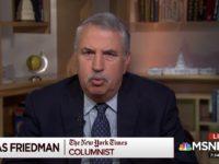 Friedman529