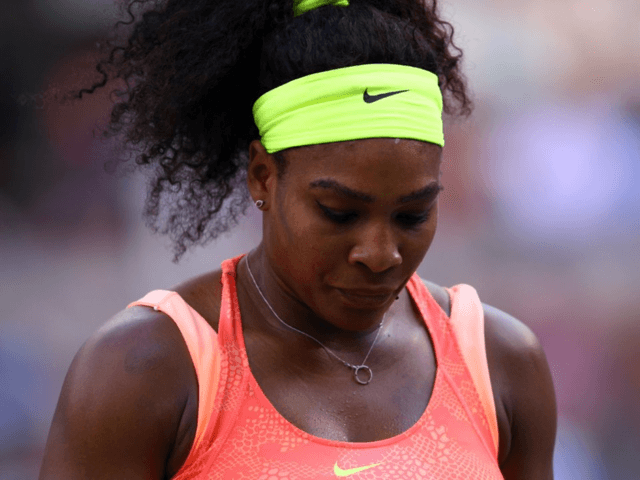 Three-time champion Serena Williams to face Kristyna Pliskova in first round