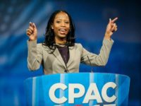 Utah Rep. Mia Love
