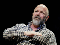 Hollywood Heckles Andrew Sullivan for Defending Middle America at Inclusion Event