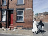 immigration mosque uk