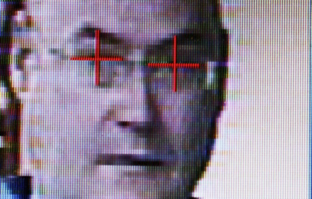 Police facial recognition systems are 98 per cent inaccurate, says research