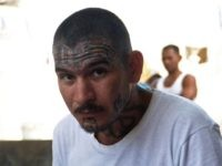 MS-13 Gang Member - File Photo: Getty Images
