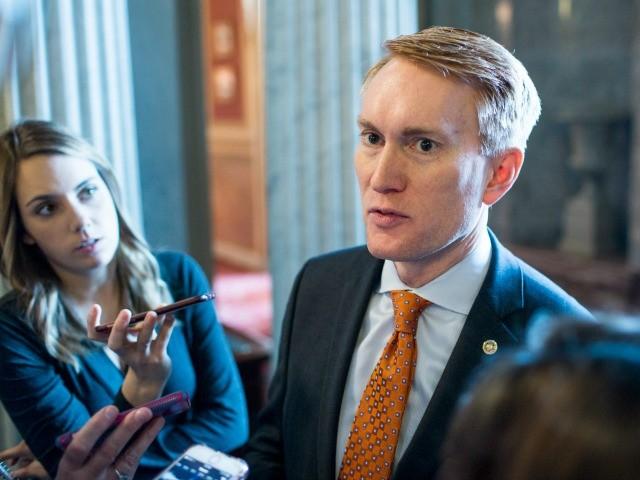 GOP Senators Revive Push for Quick Amnesty
