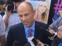 Stormy Daniels Lawyer to Breitbart News: 'You Deserve to Be Told the Truth'