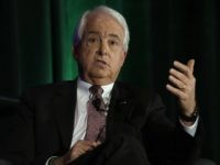 Republican John Cox in Dead Heat for Second Place in California Governor's Race