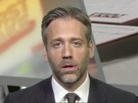 ESPN's Kellerman: Trump Saying You Shouldn't Be in the Country if You Don't Stand for Anthem a 'Scary Statement'