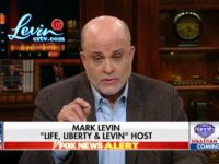 Mark Levin: Appointment of Robert Mueller 'Utterly Unconstitutional' — In Violation of Article II