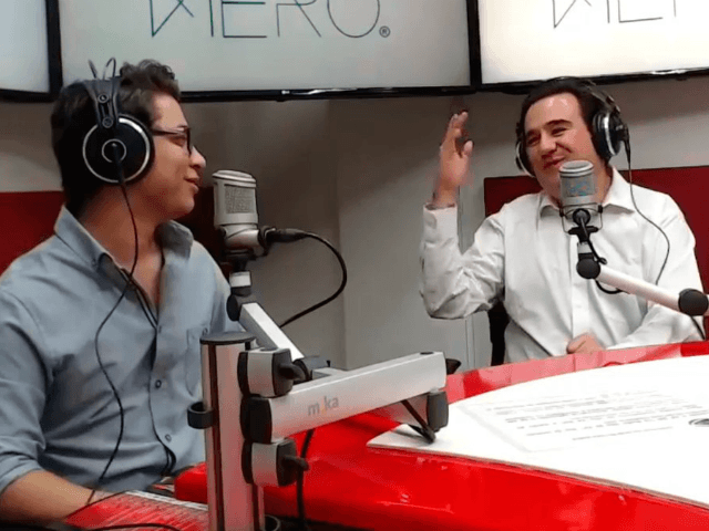 Fourth Mexican Journalist Murdered in 2018