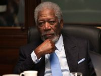 Visa Cuts Morgan Freeman from Commercials After Harassment Claims
