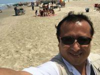 Murdered Mexican Journalist 2