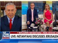 Netanyahu51